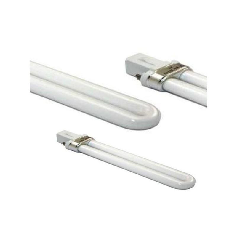 Žiarovka do UV lampy 9W L (B) (ENF) Lampy na gelove nechty