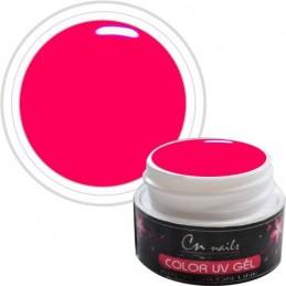 NR.104 Neon farebný UV gel CN nails Kategórie