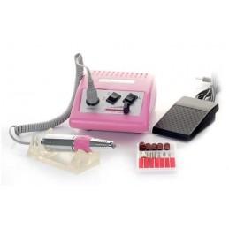 Elektrická brúska na nechty JD 500 Brúsky na nechty