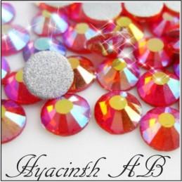 Hyacinth AB 50ks Shimmer kamienky