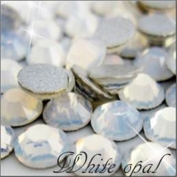 White Opal 50ks Shimmer kamienky