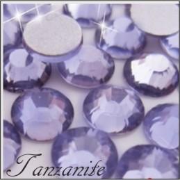 Tanzanite 50ks Shimmer kamienky