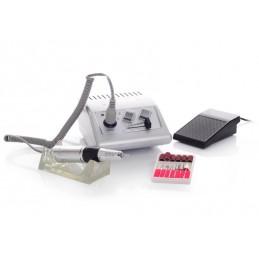 Elektrická brúska na nechty JD 500-35W Brúsky na nechty