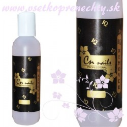 IQ Remover 100ml CN nails IQ GÉLY