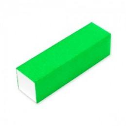 Blok na nechty NEON Leštičky, bloky na nechty