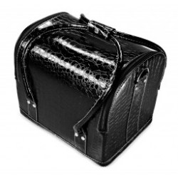 Kozmetický kufrík VIP Kozmetické taštičky, kufríky