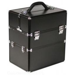 Kozmetický kufrík Galant