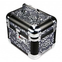 Kozmetický kufrík Kozmetické kufríky