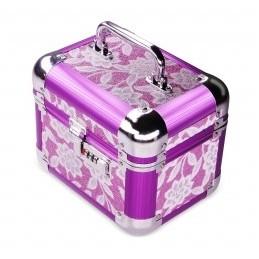 Kozmetický kufrík