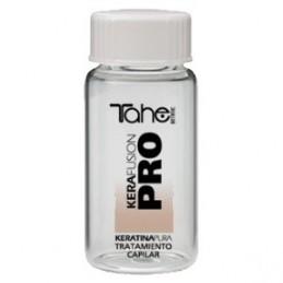 TAHE Kerafusion Pure Keratine Treatment ampulky 5x10ml TAHE