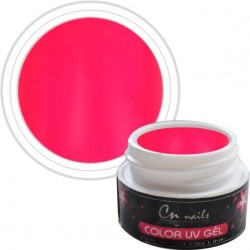 NEON uv gel 5ml nr.608