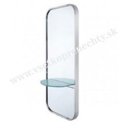 Kadernícke zrkadlo DASY Zrkadlá