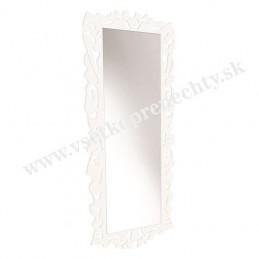 Kadernícke zrkadlo ORNAM 2 Zrkadlá