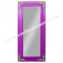 Kadernícke zrkadlo MADONNA Zrkadlá