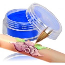 Akrylový prášok - NEON