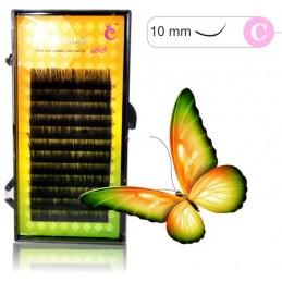 False mink 10 mm 0,15 C