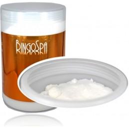 Bingo spa - výživna liečba na nohy 1000g SPA kozmetika