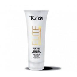 TAHE maska s keratínom pre domáce ošetrenie 30 ml TAHE