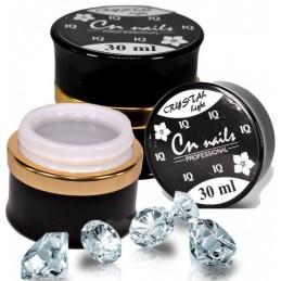 IQ gél Crystal Light 30 ml
