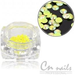 Perlové kamienky nr.7 Perličky, perlové kamienky