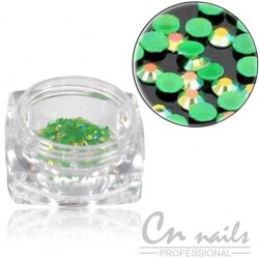 Perlové kamienky nr.8 Perličky, perlové kamienky