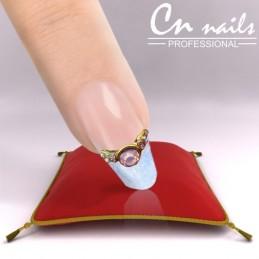 Šperk na nechty - prsteň nr.28 Šperky na nechty