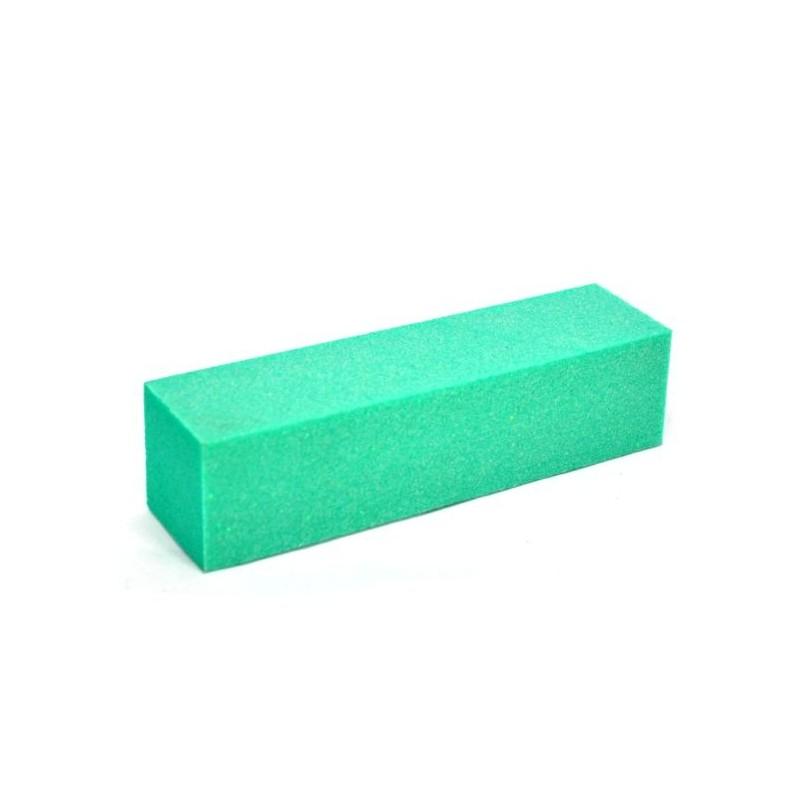 Blok na nechty Bloky na nechty