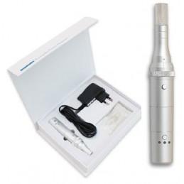 Prístrojové pero na mezoterapiu Mezoterapia - mikroihličková