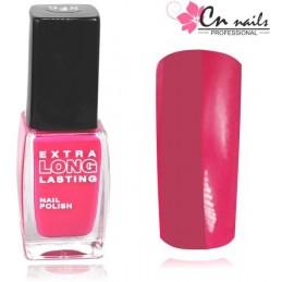 Nr. 948 Lak na nechty CN nails Laky Extra Long Lasting
