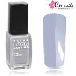 Nr. 945 Lak na nechty CN nails Laky Extra Long Lasting