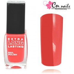 Nr. 952 Lak na nechty CN nails