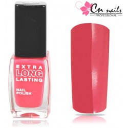 Nr. 951 Lak na nechty CN nails