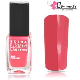 Nr. 951 Lak na nechty CN nails Laky Extra Long Lasting