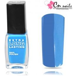 Nr. 943 Lak na nechty CN nails Laky Extra Long Lasting