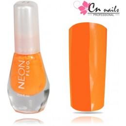 Nr. 13 Lak na nechty CN nails