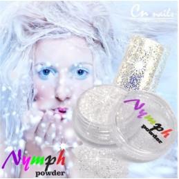 Nymph Powder Day Nymph Powder