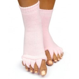 Ochranné rukavice na nohy do uv lampy