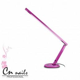 Profesionálna lampa na stôl + Žiarovka zdarma Lampy na manikúrny stolík