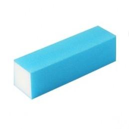 Blok na nechty NEON Bloky na nechty