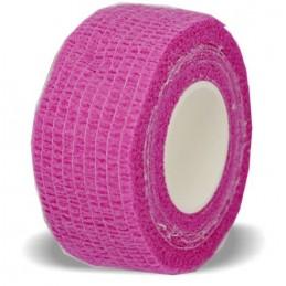 Ochranná páska na prst