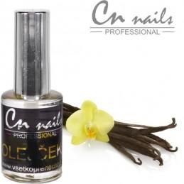 Vanilka - olejček na nechty 15ml