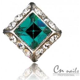 NR.47 Šperk na nechty Šperky na nechty