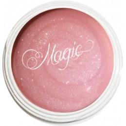 Magic UV Make-Up 30ml 3v1 CN nails KAMUFLÁŹNE GÉLY na nechty