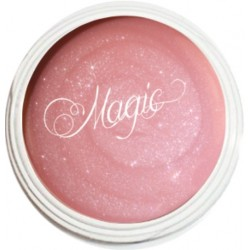 Magic UV Make-Up 50ml 3v1