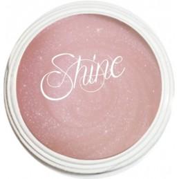 Shine UV/LED Make-Up 30 ml 3v1