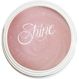 Shine UV/LED Make-Up 50 ml 3v1