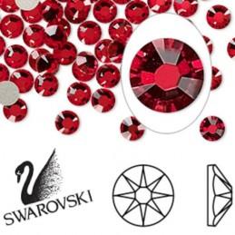 Swarovski® kamienky SS5 - 2mm Swarovski