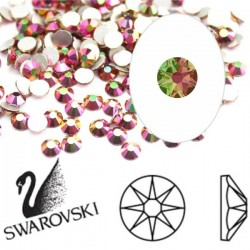 Swarovski® Vitrail Medium - 1mm Swarovski