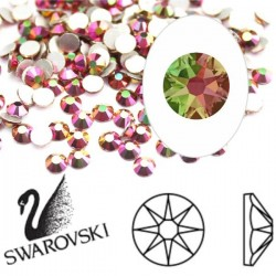Swarovski® Vitrail Medium - 2mm Swarovski