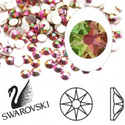Swarovski® Vitrail Medium - 3mm Swarovski